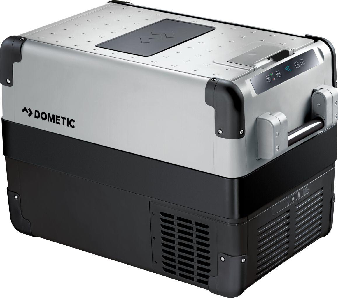 Kompressor-Kühlbox DOMETIC fürs Wohnmobil