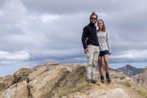 Mit dem Wohnmobil nach Andorra – Wandern in den Pyrenäen