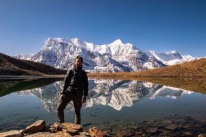 Annapurna Circuit wandern – Vorbereitung & Tipps